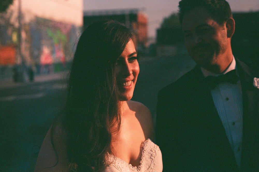 35mmfilmweddingphotographerlightleaksdoubleexposurebrooklyn(47of146).jpg