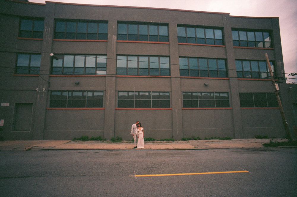 Bushwick_Wedding_Photographer_Film_Chellise_Michael_Photography-11.jpg