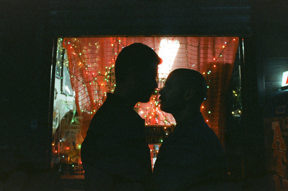 Film_-31.jpg