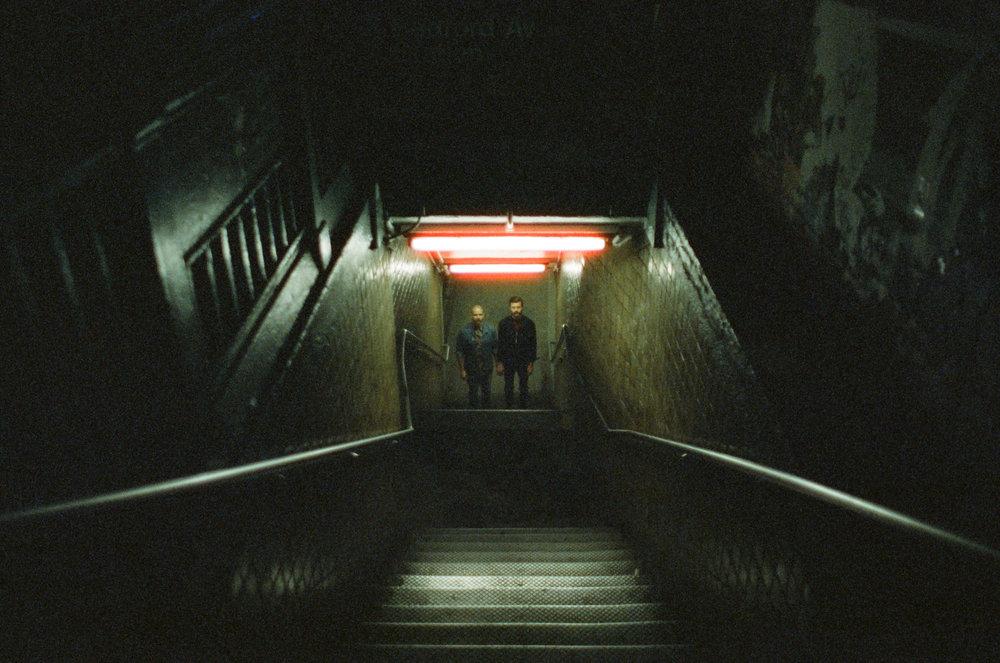 Film_-39.jpg