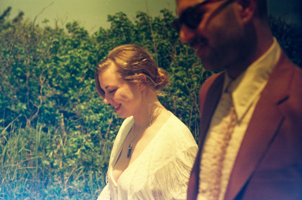 Fire_Island_Wedding_Bohemian_Photographer_ChelliseMichaelPhotography-1384.jpg