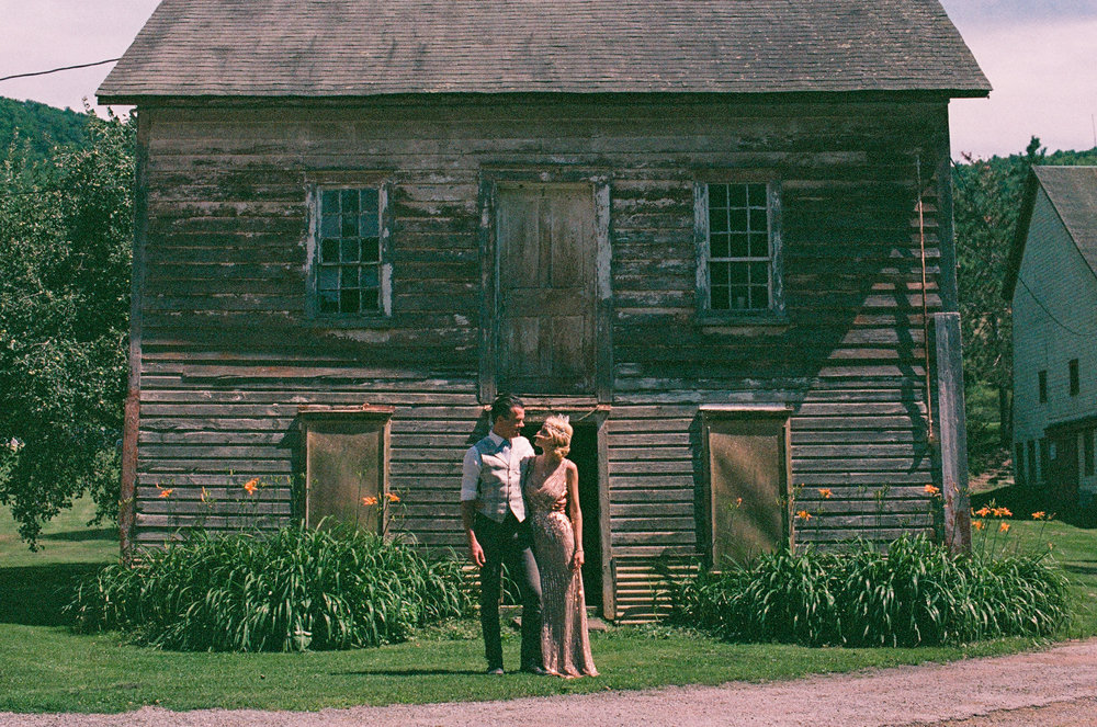 MAPLE_SHADE_FARM_FILM_WEDDING-226.jpg
