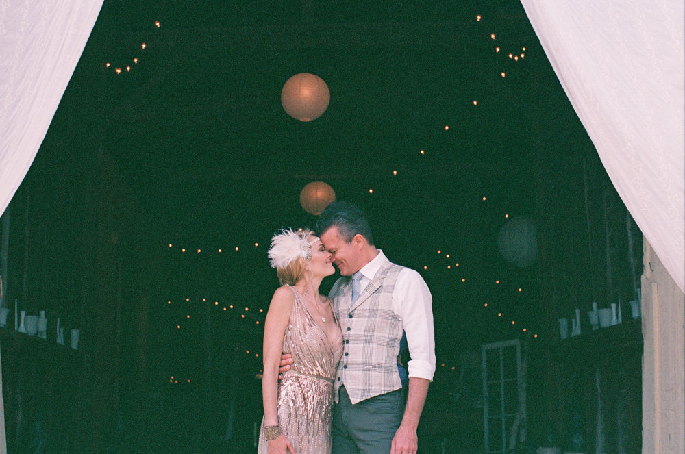 MAPLE_SHADE_FARM_FILM_WEDDING-236.jpg