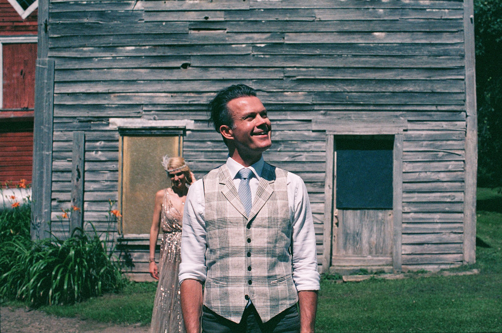 MAPLE_SHADE_FARM_FILM_WEDDING-273.jpg