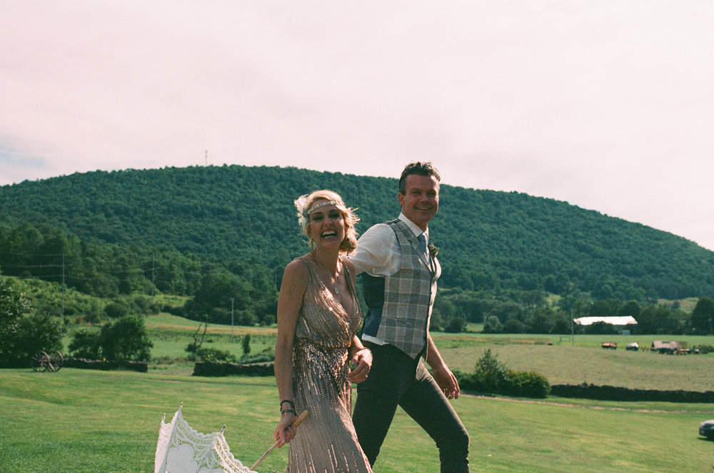 MAPLE_SHADE_FARM_FILM_WEDDING-298.jpg