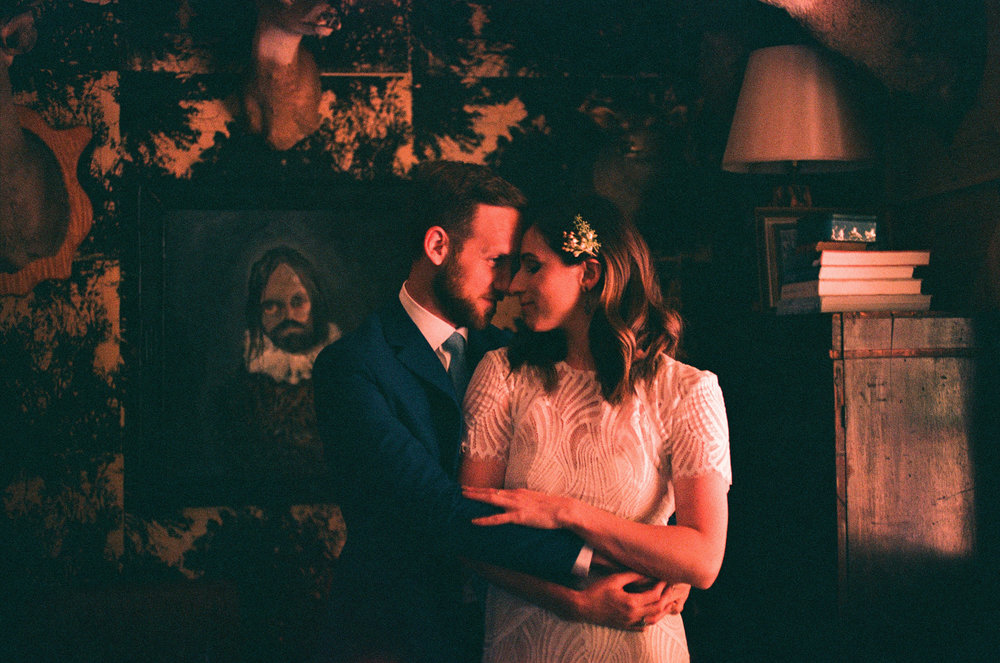mapleshade_farm_wedding_35mm-4003.jpg