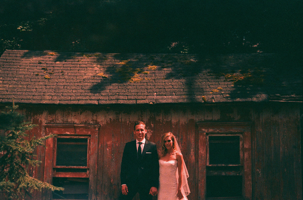 rowayton_library_wedding_35mm-4005.jpg
