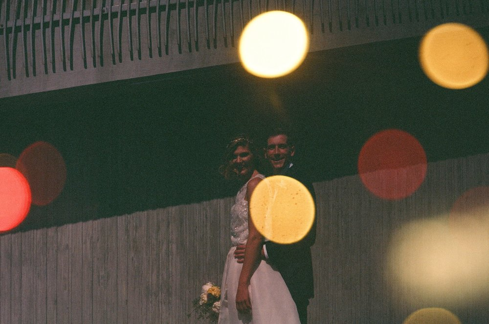 35mmfilmweddingphotographerlightleaksdoubleexposurebrooklyn(9of146).jpg