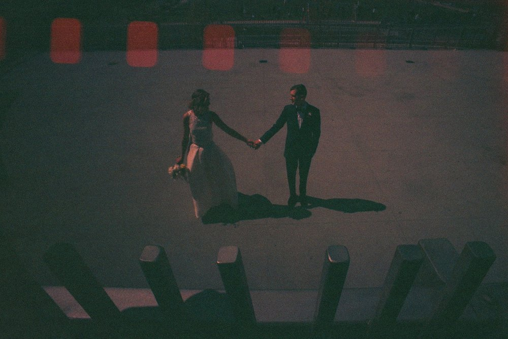 35mmfilmweddingphotographerlightleaksdoubleexposurebrooklyn(132of146).jpg