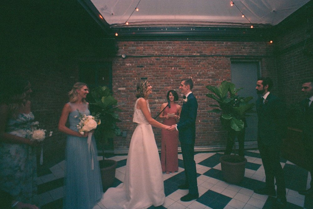 35mmfilmweddingphotographerlightleaksdoubleexposurebrooklyn(139of146).jpg
