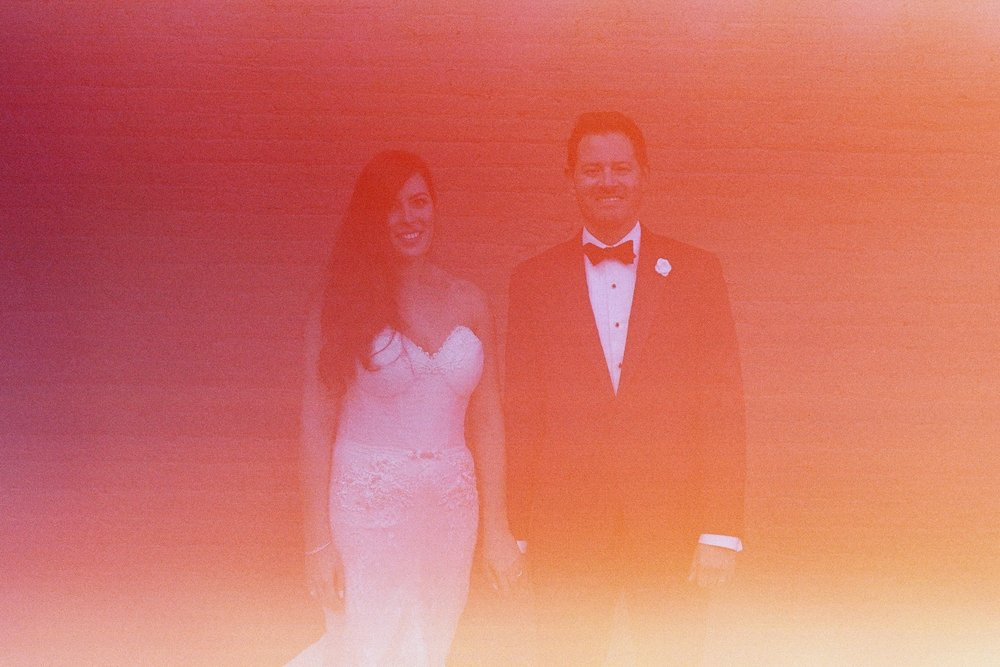 35mmfilmweddingphotographerlightleaksdoubleexposurebrooklyn(94of146).jpg