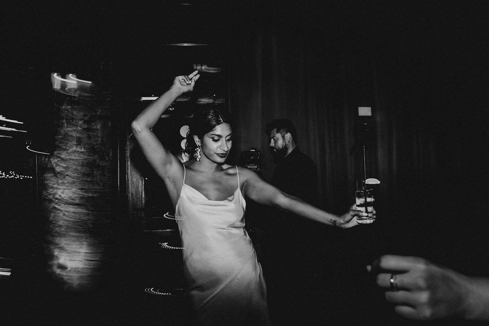 MY_MOON_WILLIAMSBURG_WEDDING-904.jpg