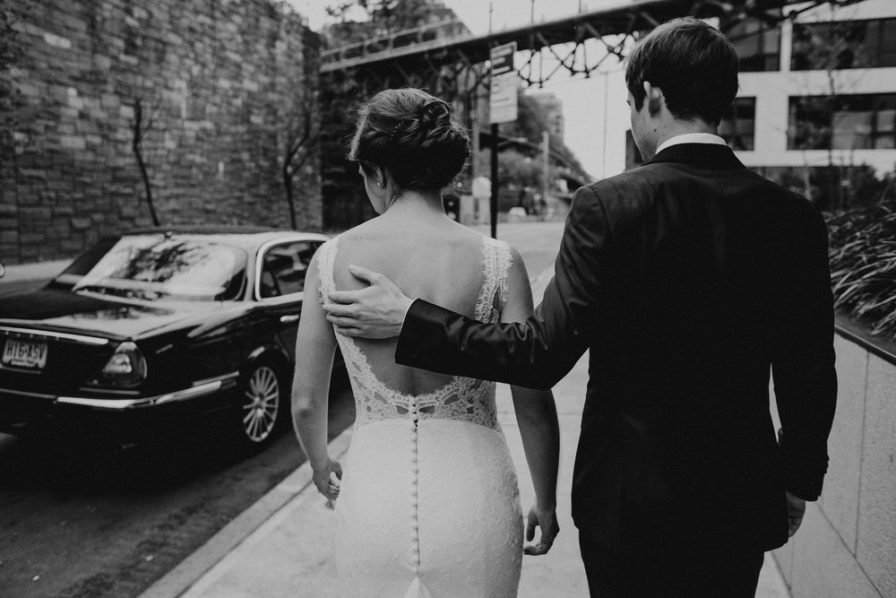 Brooklyn_Wedding_Photographer_Chellise_Michael_Photography-1268.jpg