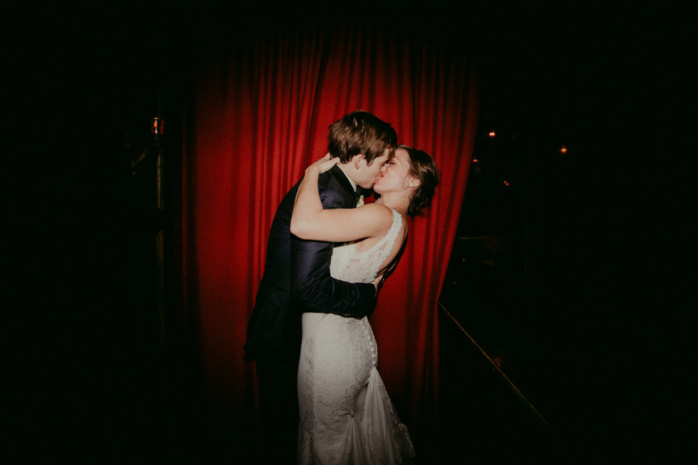 Brooklyn_Wedding_Photographer_Chellise_Michael_Photography-1192.jpg