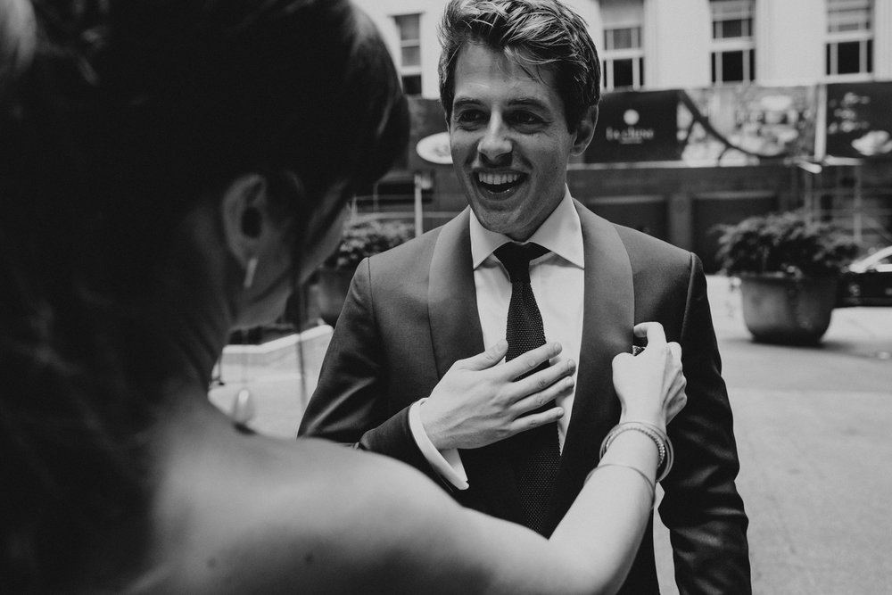 Brooklyn_Wedding_Photographer_Chellise_Michael_Photography-188.jpg