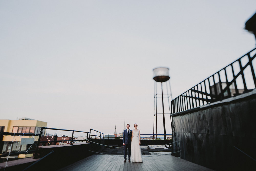 greenpoint-loft-wedding-brooklyn-wedding_chellise_michael_photography