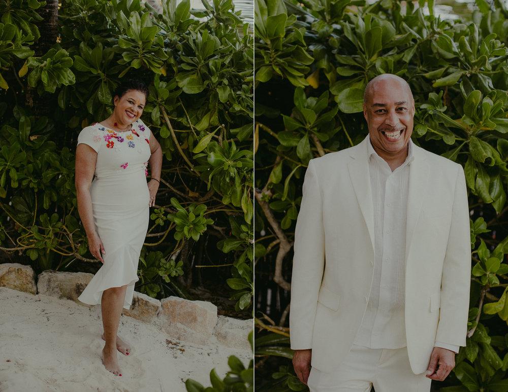 tulum_wedding_photographer3-1.jpg