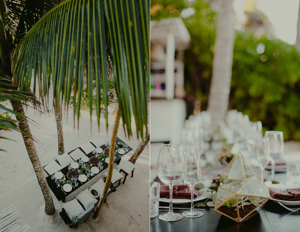 tulum_wedding_photographer6.jpg