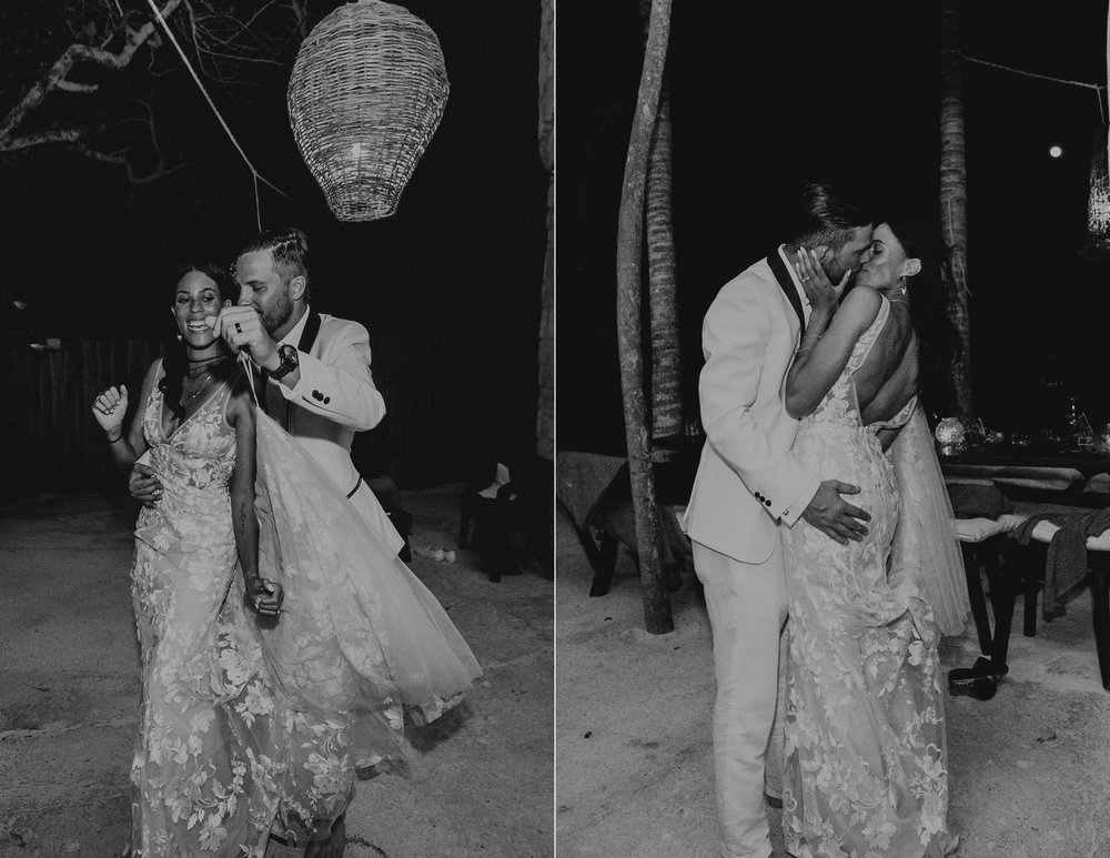 tulum_wedding_photographer9.jpg