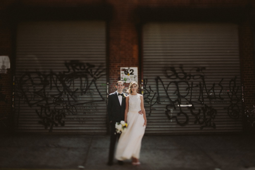 wythe_hotel_wedding_brooklyn_photographer_chellise_michael-309.jpg