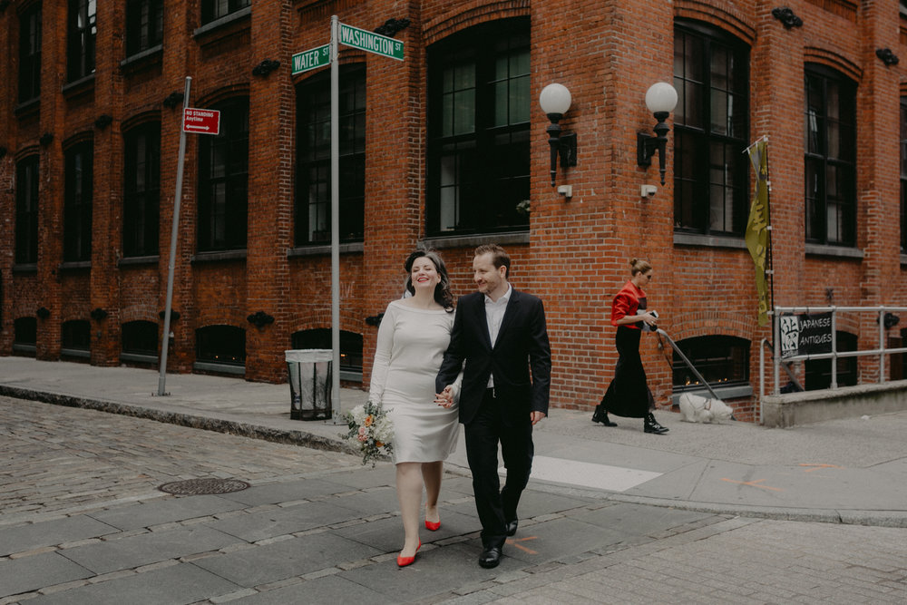 BrooklynCityHallChelliseMichael-5097.jpg