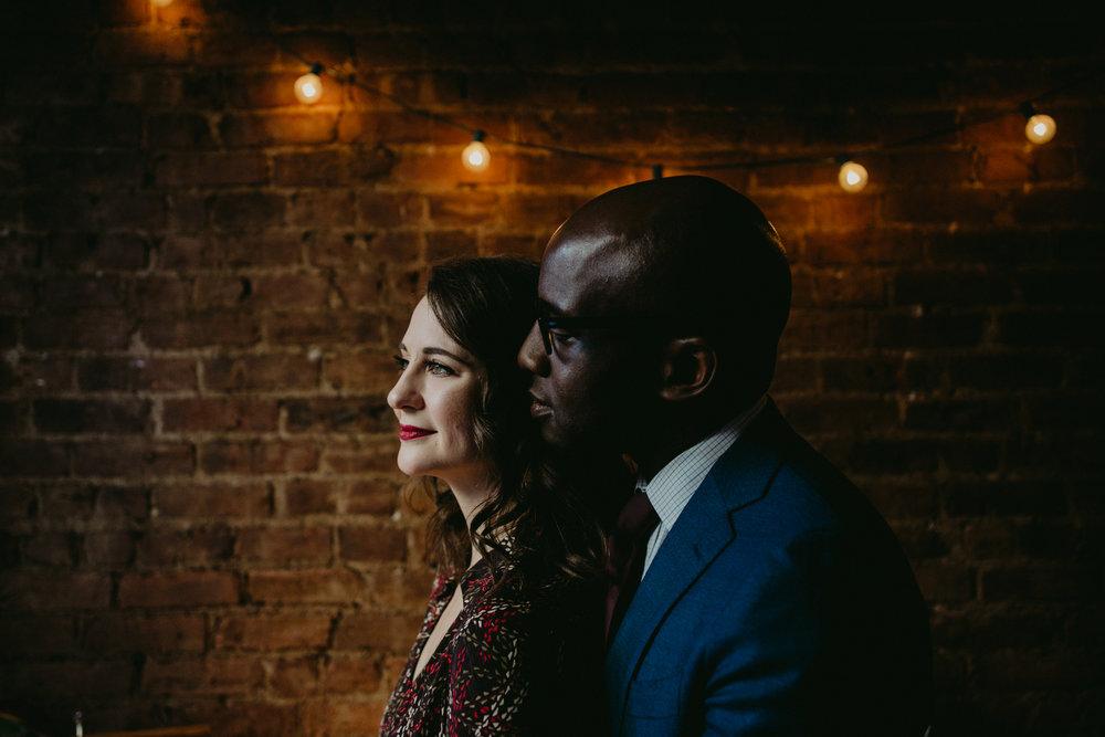 Molly_and_Chuka_BrooklynWeddingPhotographerChelliseMichael-22.jpg