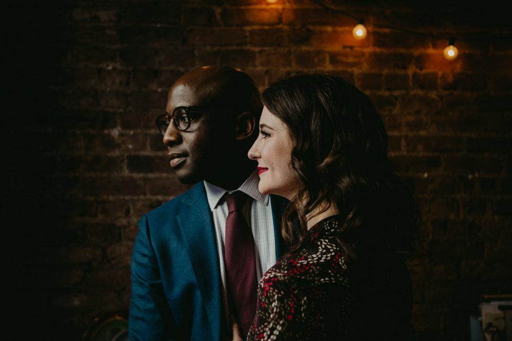 Molly_and_Chuka_BrooklynWeddingPhotographerChelliseMichael-40.jpg