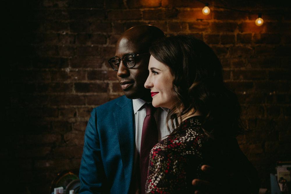 Molly_and_Chuka_BrooklynWeddingPhotographerChelliseMichael-41.jpg