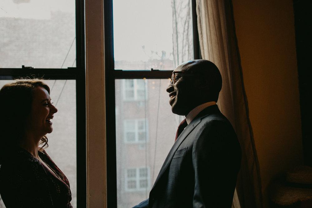 Molly_and_Chuka_BrooklynWeddingPhotographerChelliseMichael-52.jpg
