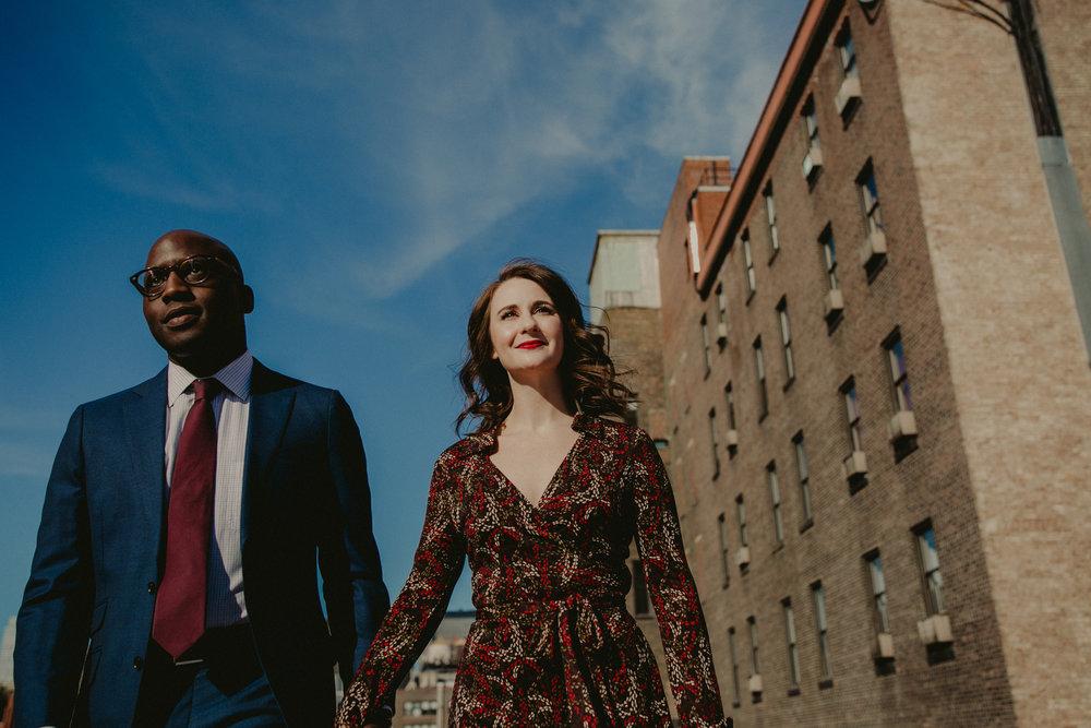Molly_and_Chuka_BrooklynWeddingPhotographerChelliseMichael-88.jpg