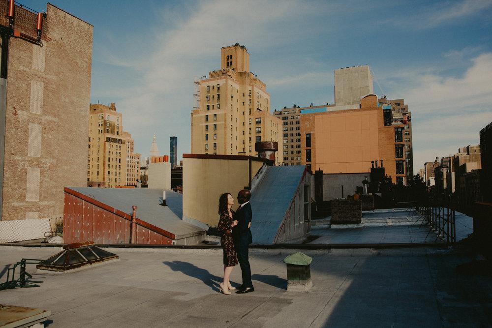 Molly_and_Chuka_BrooklynWeddingPhotographerChelliseMichael-109.jpg