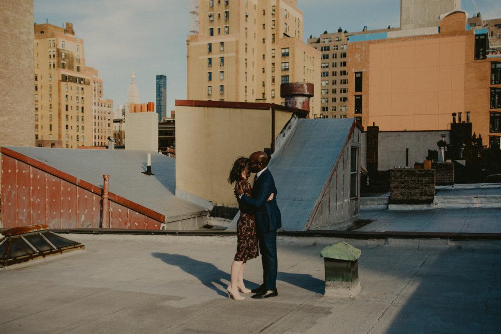 Molly_and_Chuka_BrooklynWeddingPhotographerChelliseMichael-110.jpg