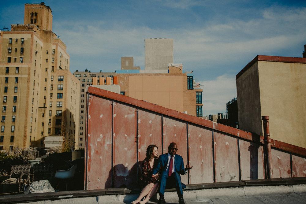 Molly_and_Chuka_BrooklynWeddingPhotographerChelliseMichael-137.jpg