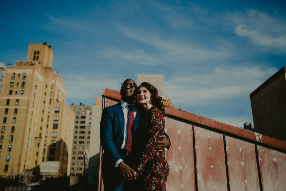 Molly_and_Chuka_BrooklynWeddingPhotographerChelliseMichael-142.jpg
