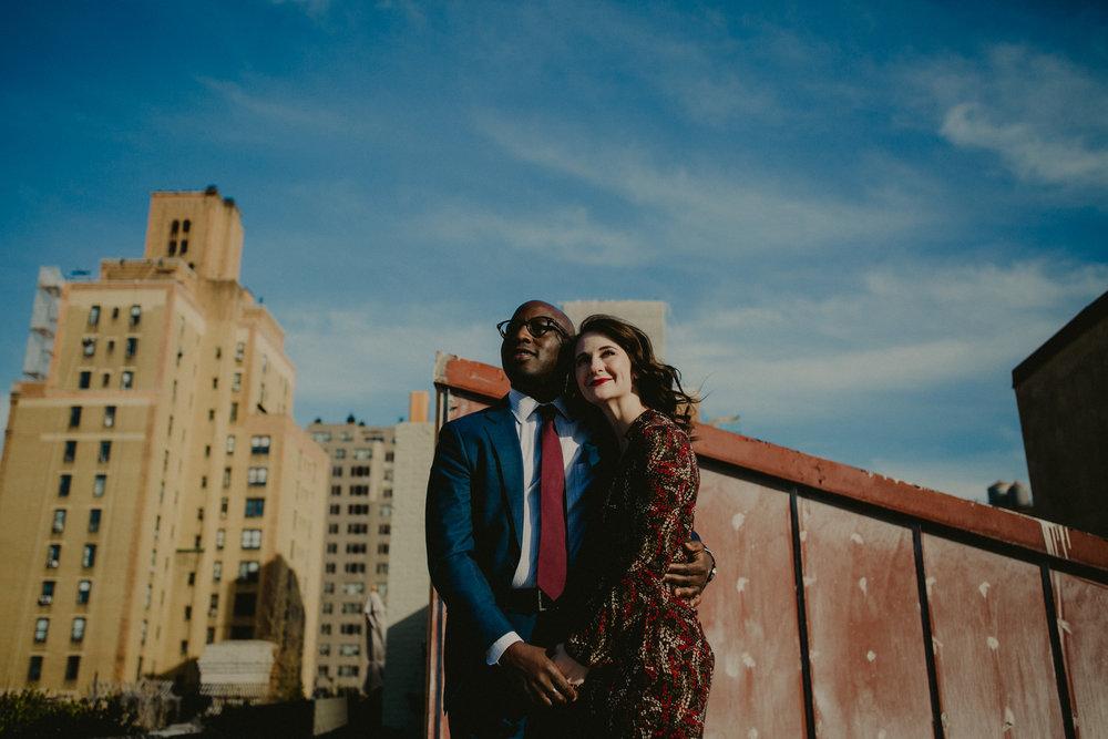 Molly_and_Chuka_BrooklynWeddingPhotographerChelliseMichael-144.jpg