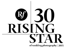 https://www.rangefinderonline.com/news-features/industry-news/rangefinder-reveals-the-coveted-list-and-full-online-gallery-of-30-rising-stars-2015/