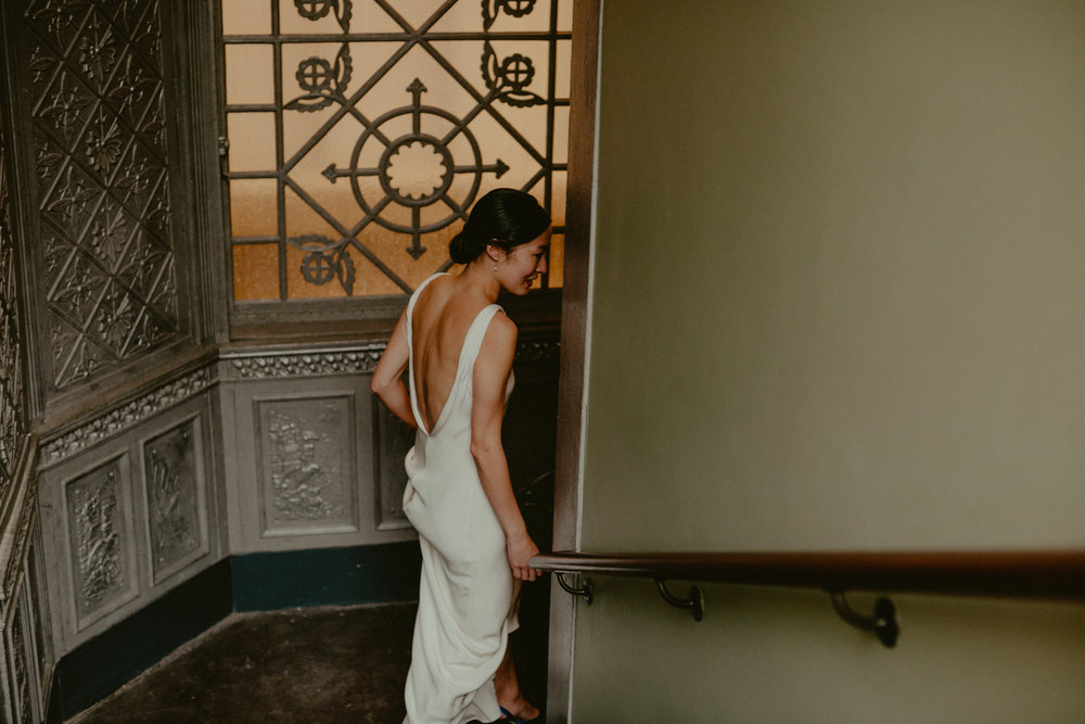 beekman hotel 411jefferson garden market wedding.JPG