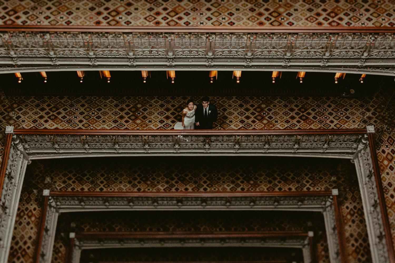 Award Winning Brooklyn Wedding Photographer Documentary Style Hudson ...