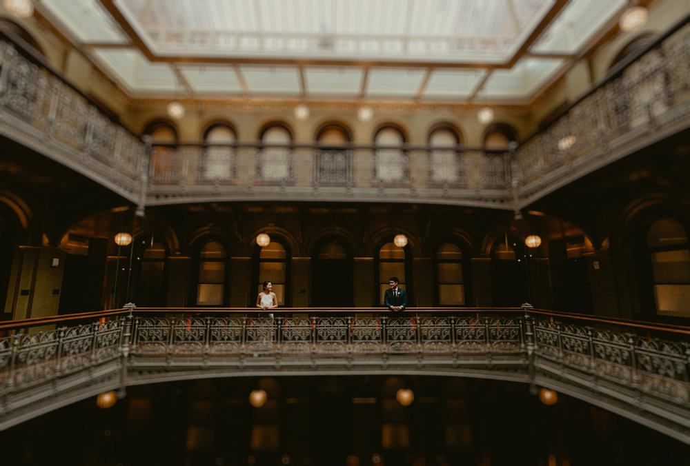 beekman hotel 420jefferson garden market wedding.JPG