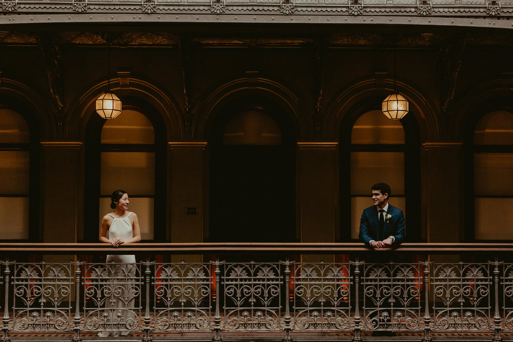 beekman hotel 421jefferson garden market wedding.JPG