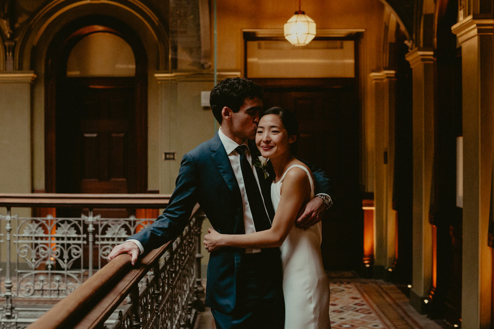 beekman hotel 423jefferson garden market wedding.JPG