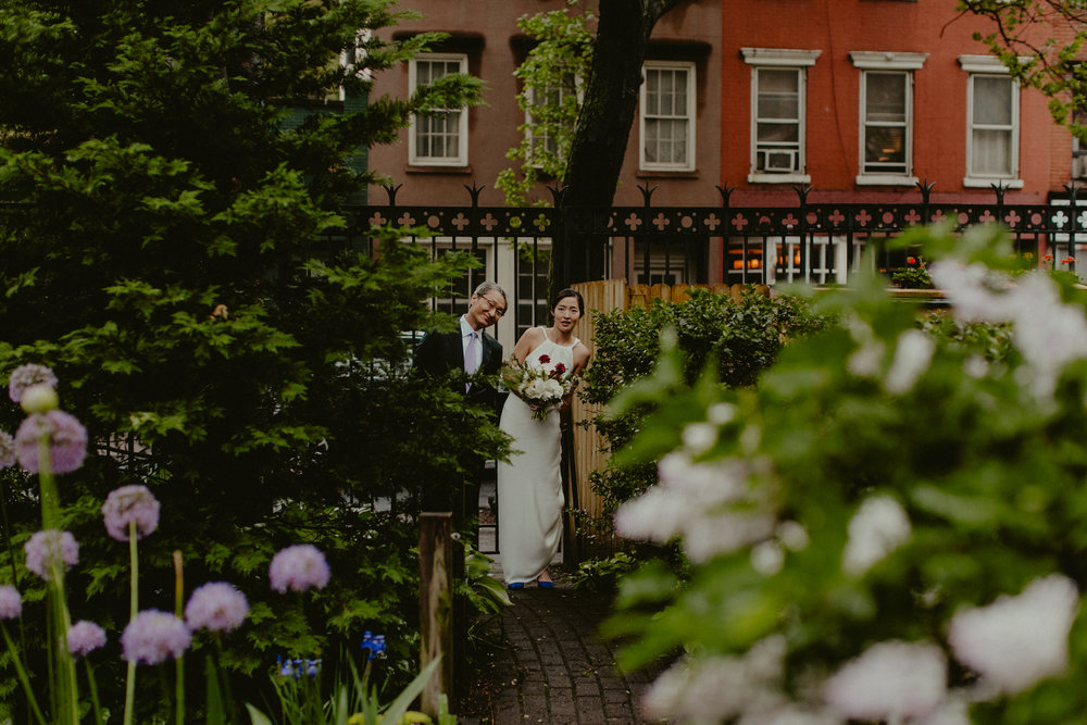 beekman hotel 450jefferson garden market wedding.JPG