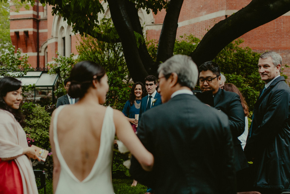 beekman hotel 453jefferson garden market wedding.JPG
