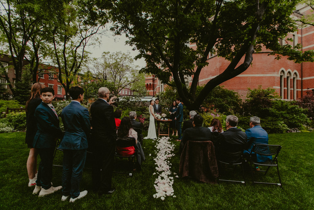 beekman hotel 458jefferson garden market wedding.JPG