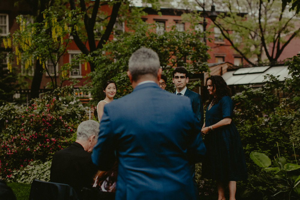 beekman hotel 463jefferson garden market wedding.JPG