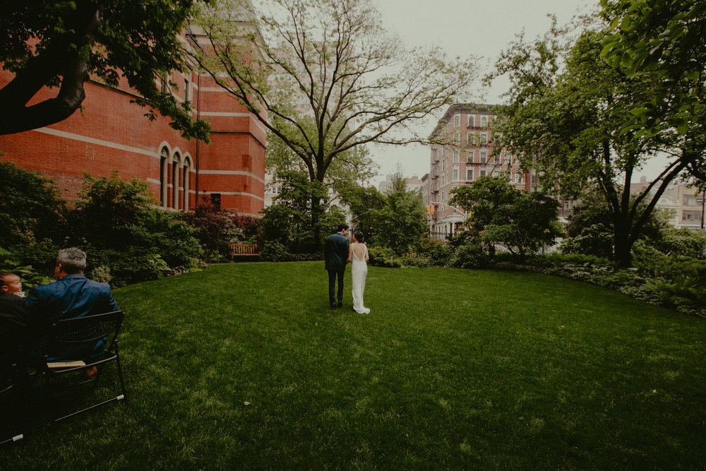 beekman hotel 470jefferson garden market wedding.JPG