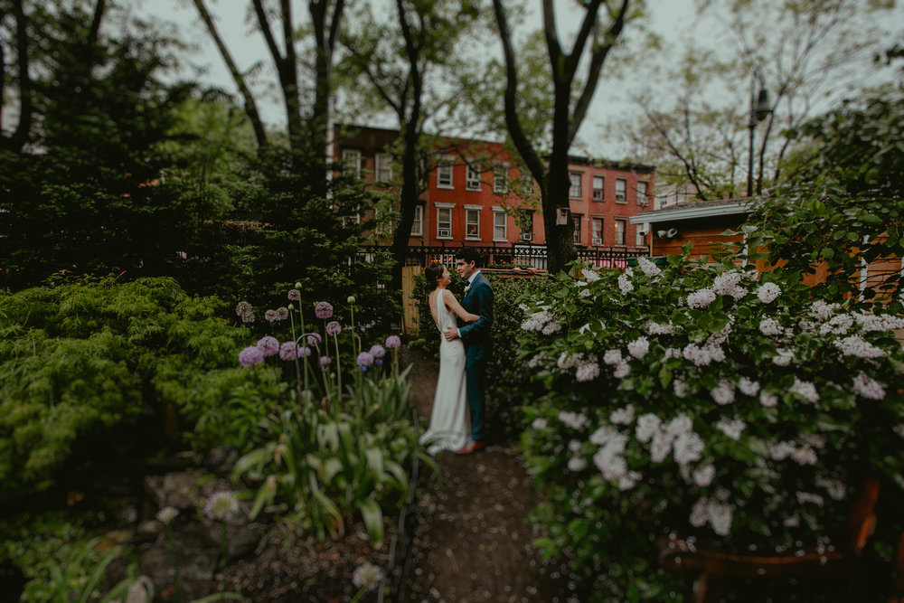 beekman hotel 476jefferson garden market wedding.JPG