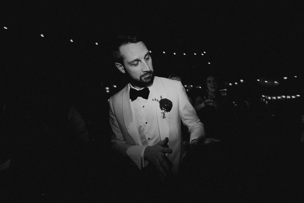 TheElmsMansionWeddingKayeandJon-Chellise-Michael_Photography-805.jpg