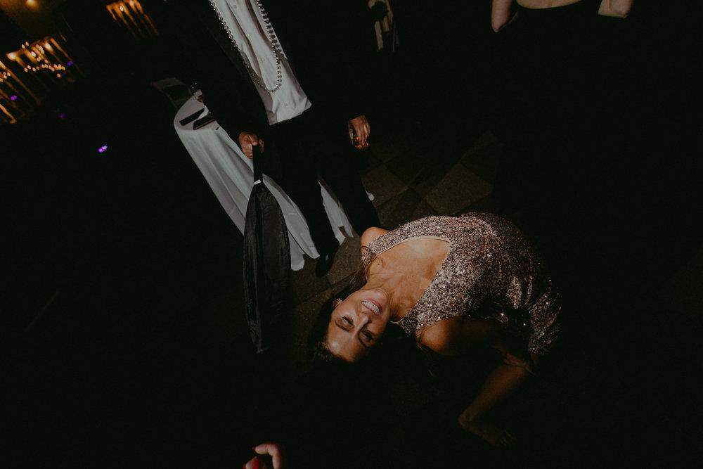 TheElmsMansionWeddingKayeandJon-Chellise-Michael_Photography-860.jpg