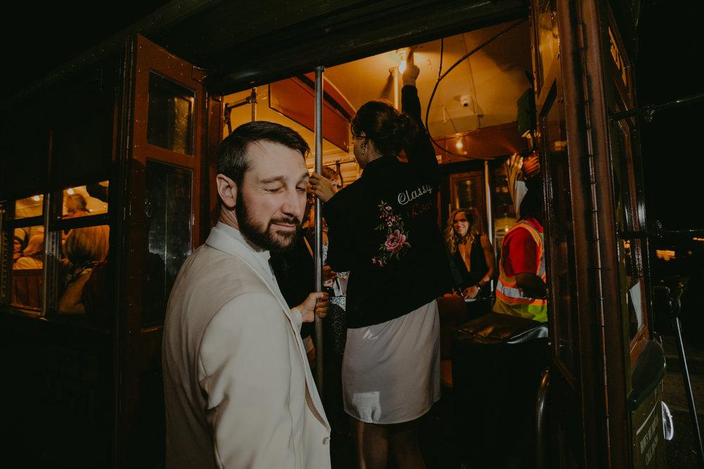 TheElmsMansionWeddingKayeandJon-Chellise-Michael_Photography-890.jpg